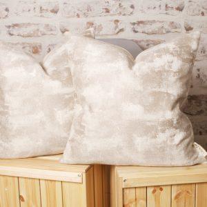 natural pillow