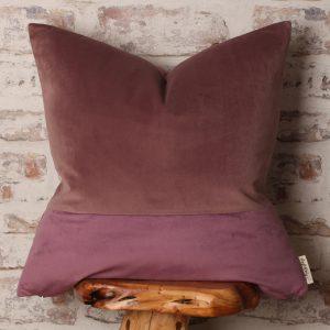 jewel colours purple